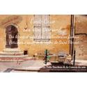 Escale Corse aux Vins Bertrand