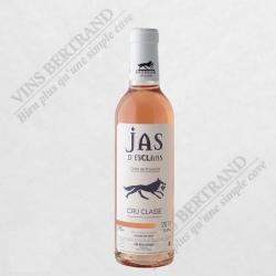 JAS ESCLAN ROSE 37 CL