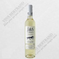 JAS D'ESCLANS BLANC 50 CL