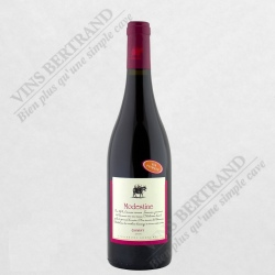 GAMAY MODESTINE 75 CL
