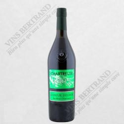 CHARTREUSE 1605 Liqueur d'Elixir