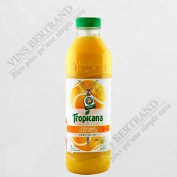 PUR JUS ORANGE TROPICANA 100 CL