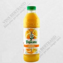 PUR JUS ORANGE TROPICANA 100 CL