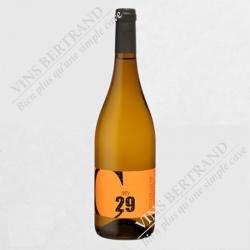 C29 BLANC CHATEAU DE REY