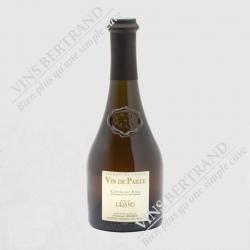DOMAINE GRAND - Vin de paille