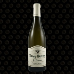 DOMAINE BAROLET-PERNOT Auxey Duresses