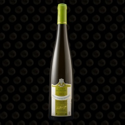 GEWURZTRAMINER VENDANGES TARDIVES ROMINGER