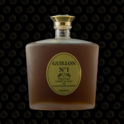 ESPRIT MALT GUILLON FINITION N°1