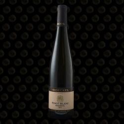 DOMAINE BOECKEL Pinot Blanc réserve