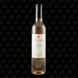 CHATEAU L' ESCARELLE Rosé 50cl