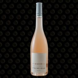 DOMAINE SAINT ANDRE DE FIGUIERE Première de Figuiere Rosé