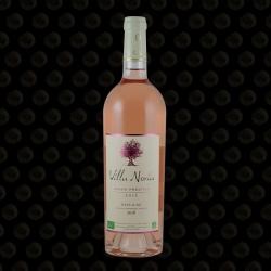 DOMAINE VILLA NORIA Rosé