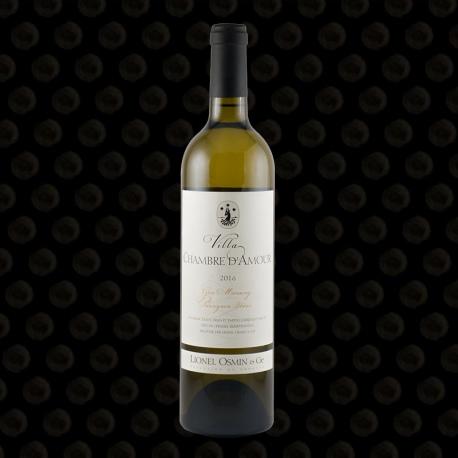 Lionel osmin chambre d 39 amour vins bertrand - Chambre d amour vin blanc ...