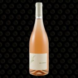 DOMAINE ROUGE GARANCE rosé