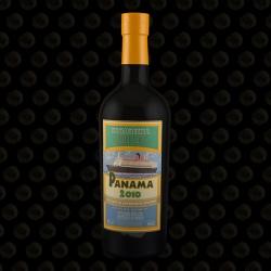 RHUM TRANSCONTINENTAL PANAMA