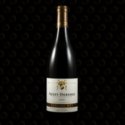 DOMAINE ROY Auxey Duresses