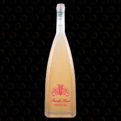CHÂTEAU PUECH HAUT Prestige rosé Magnum