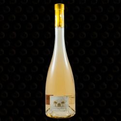 CHÂTEAU SAINTE MARGUERITE Rosé