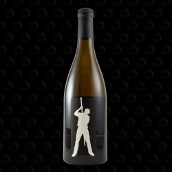 POUILLY FUME DOMAINE REDDE BARRE A MINE
