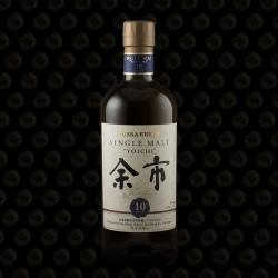 NIKKA YOICHI 10 ANS JAPONAIS