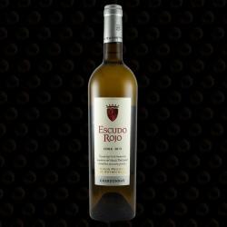 DOMAINE BARON PHILIPPE DE ROTHSCHILD Chardonnay