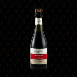 LAMBRUSCO 37.5cl