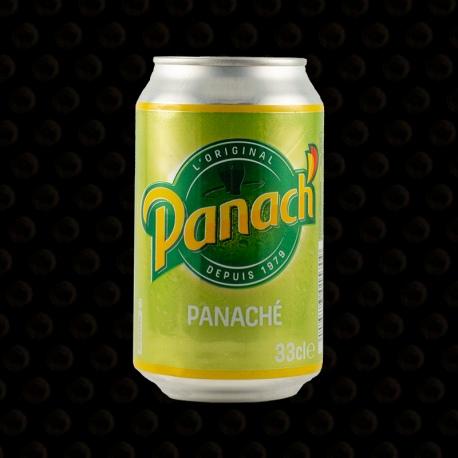 PANACHE BOITES 33 CL