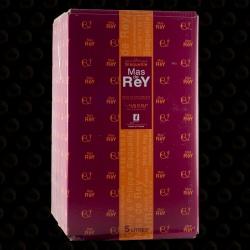 FONTAINE 5 L ROUSSANE / GRENACHE BLANC CHATEAU DE REY