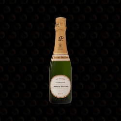 LAURENT PERRIER  37 CL