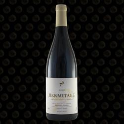 HERMITAGE ROUGE 2019 BERNARD FAURIE
