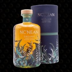 NC NEAN SINGLE MALT