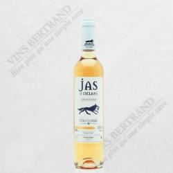 JAS D'ESCLANS ROSE 50 CL