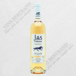JAS D'ESCLANS ROSE