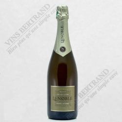 A.R LENOBLE Brut Intense