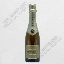 A.R LENOBLE Brut Intense 37cl