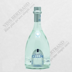 GRAPPA  CELLINI ITALIE
