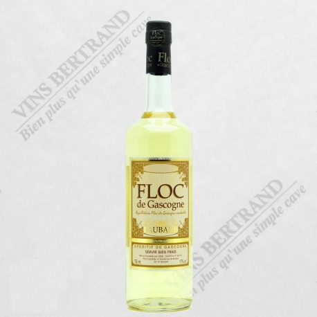 FLOC GASCOGNE BLANC