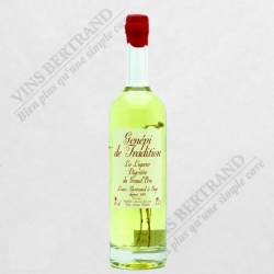 GENEPI BERTRAND MACERATION 70 CL