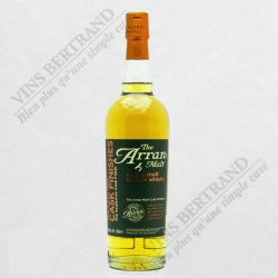 ARRAN THE SAUTERNES