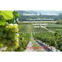 Hautes-Alpes : Domaine de Tresbaudon